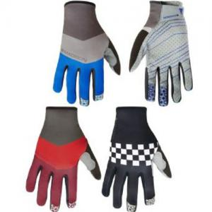 Madison Alpine Mtb Gloves