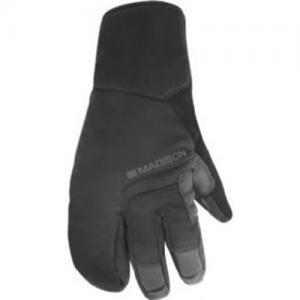 Madison Apex Gauntlet Waterproof Gloves