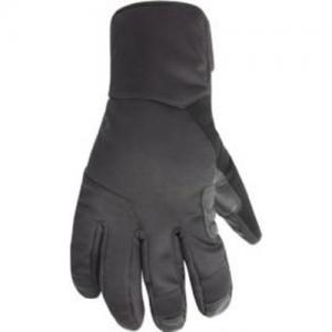 Madison Dte Gauntlet Waterproof Gloves