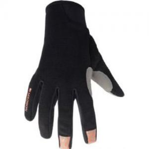 Madison Leia Womens Gloves