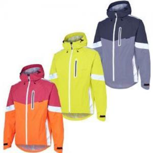 Madison Prime Waterproof Jacket Small only
