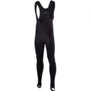 Madison Roadrace Premio Thermal Dwr Bib Tights
