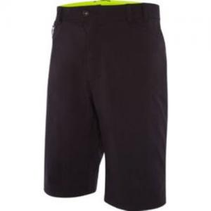 Madison Stellar Mens Urban Shorts