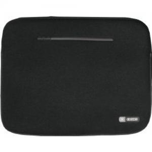 Ogio 15inch Neoprene Tablet/laptop Sleeve