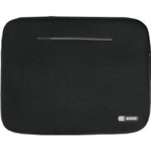 Ogio 17inch Neoprene Laptop Sleeve