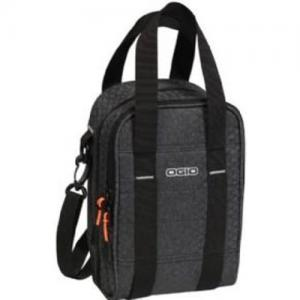 Ogio Hogo Action Case Camera Man Bag
