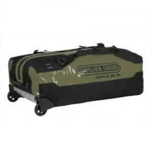 Ortlieb Duffle Rs 110 Litre Travel Bag