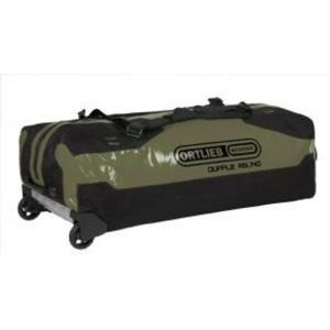Ortlieb Duffle Rs 140 Litre Travel Bag