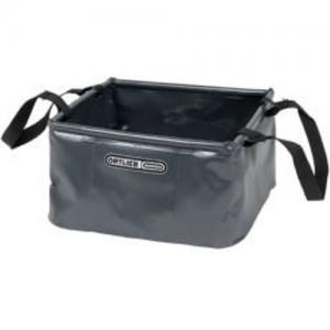 Ortlieb Folding Bowl 5 Litre  2020