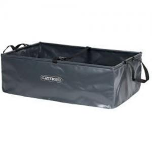 Ortlieb Folding Bowl/boot Liner 50 Litre  2020