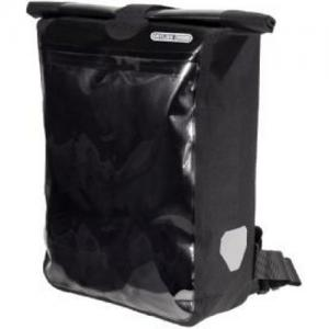 Ortlieb Messenger Bag Pro 39 Litres