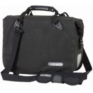 Ortlieb Office Bag L High Visibility Ql3.1 Pannier 21 Litres