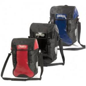 Ortlieb Sport Packer Classic 30 Litre Panniers