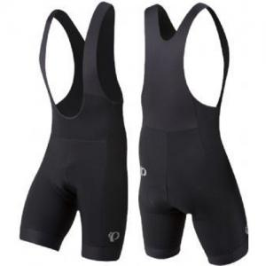 Pearl Izumi Dry Pro Escape Thermal Bib Short