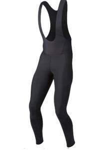 Pearl Izumi Elite Escape Amfib Bib Tights ( No Pad )