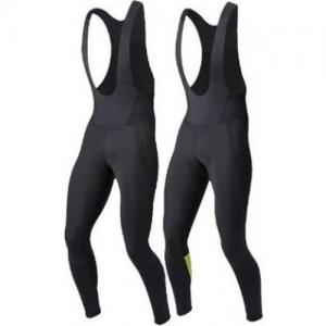 Pearl Izumi Elite Escape Amfib Cycling Bib Tight With Pad