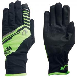 Pearl Izumi Pro Barrier Wxb Waterproof Gloves