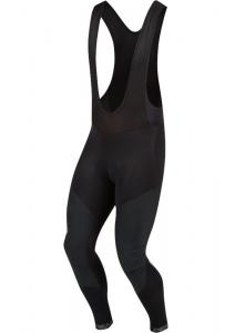 Pearl Izumi Pursuit Hybrid Bib Tight With Pad