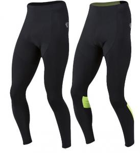 Pearl Izumi Pursuit Thermal Tight No Pad