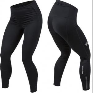 Pearl Izumi Select Escape Thermal Tight No Pad