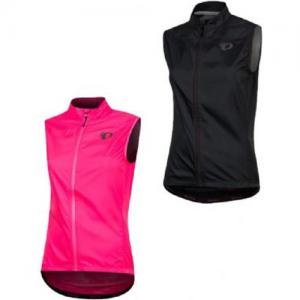 Pearl Izumi Womens Elite Escape Barrier Gilet