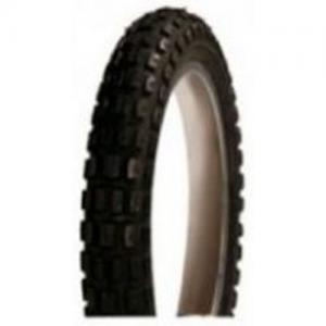 Raleigh 12 1/2 X 1.75 X 2 1/4 Knobbly Cycle Tyre