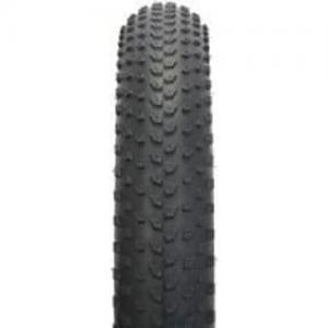 Specialized Big Roller 20 Inch Tyre 20 X 2.8 Inch