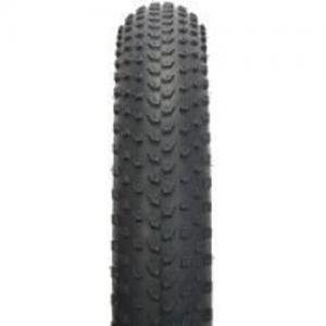 Specialized Big Roller 24 Inch Tyre 24 X 2.8 Inch
