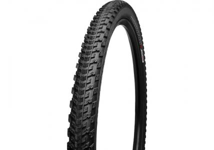 Specialized Crossroads Armadillo Multi Tyre