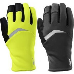 Specialized Element 1.5 Gore Windstopper Winter Gloves