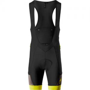 Specialized Mountain Liner Bib Shorts With Swat  2019