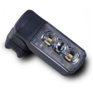 Specialized Stix Elite 2 Rechargeable Headlight