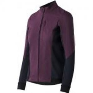 Specialized Therminal™ Deflect™ Womens Windproof Jacket 2020