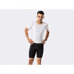 Bontrager Circuit Mens Cycling Bib Short