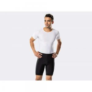 Bontrager Circuit Mens Cycling Shorts