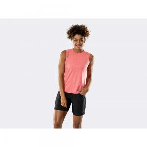 Bontrager Kalia Womens Cycling Short