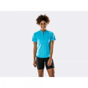 Bontrager Kalia Womens Cycling Shorts