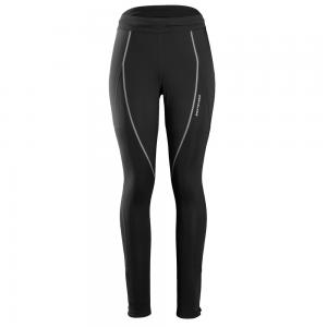 Bontrager Meraj Thermal Womens Cycling Tight