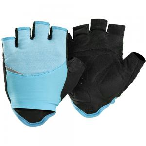 Bontrager Meraj Womens Cycling Gloves Azure