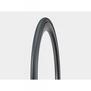 Bontrager R1 Hard-Case Lite Road Bike Tyre 700x32c