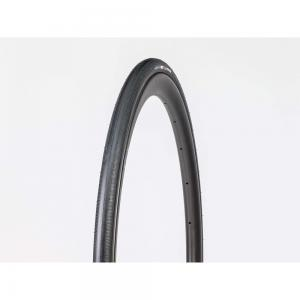 Bontrager R3 Hard Case Lite Road Bike Tyre