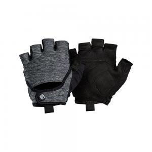 Bontrager Vella Womens Cycling Gloves Black