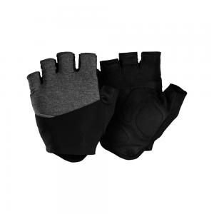 Bontrager Velocis Mens Cycling Gloves Black