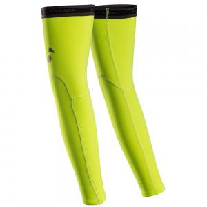Bontrager Visibility Thermal Arm Warmers