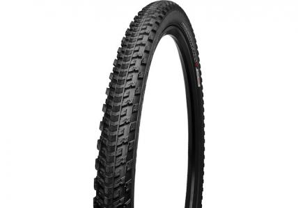 Specialized Crossroads Hybrid Bike Tyre