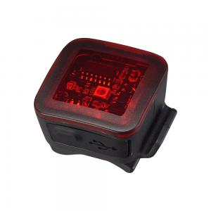 Specialized Flashback Taillight Rear Cycling Light
