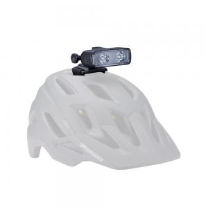 Specialized Flux 800 Helmet Mounted Headlight