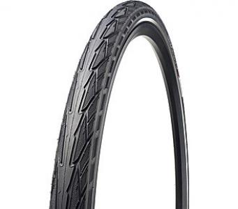 Specialized Infinity Armadillo Reflect Commuting Tyre