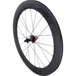 Specialized Roval CLX 64 Rim Brake Carbon Wheels