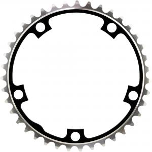 Btwin Road Chainring